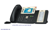 کنسول EXP20 آي پي فون يالينک