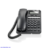 گوشي تلفن روميزي نک NEC مدل AT55