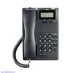 گوشي تلفن روميزي نک NEC مدل AT50