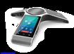 تلفن کنفرانس Yealink CP960