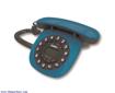 AT-8601 تلفن روميزي یونیدن