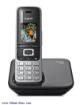 تلفن بی سیم گيگاست مدل S850