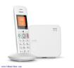 تلفن بی سیم گيگاست مدل E370