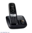 تلفن بی سیم گيگاست مدل C620AM