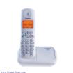 تلفن بی سیم گيگاست مدل A450