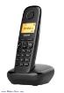 تلفن بیسیم گيگاست مدل A170