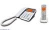 تلفن بي سيم يونيدن مدل AT4503