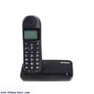 تلفن بي سيم يونيدن مدل AT4102