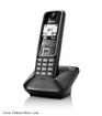 تلفن بي سيم گیگاست مدل A410