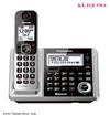 تلفن بي سيم پاناسونيک مدل KX-TGF370 RB