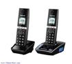 تلفن بي سيم پاناسونيک مدل KX-TG8052 RB