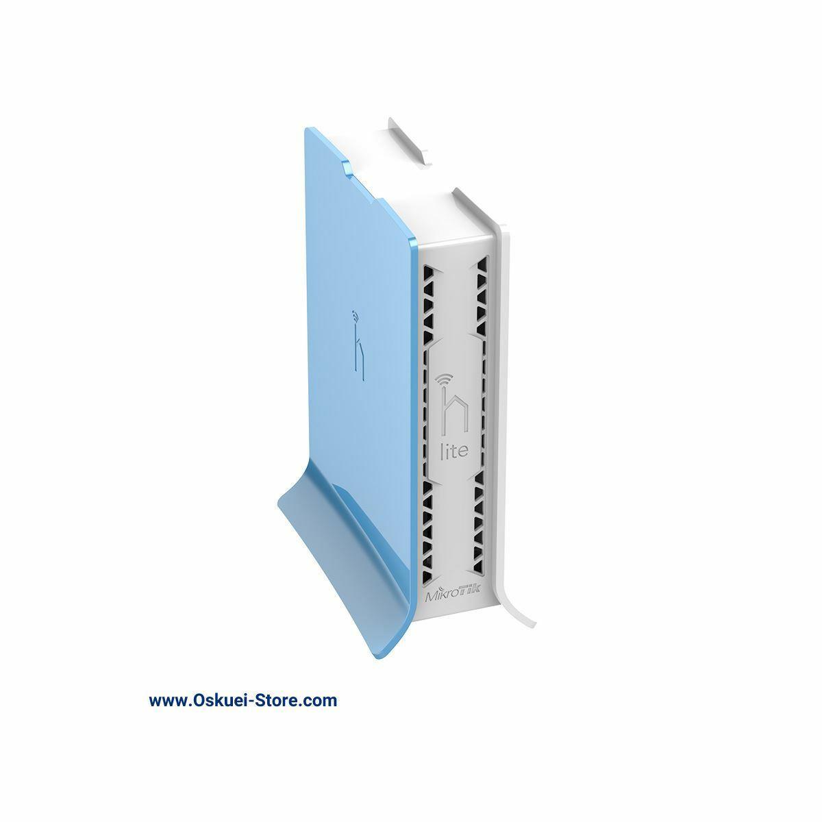 روتر میکروتیک RB941-2nD-TC
