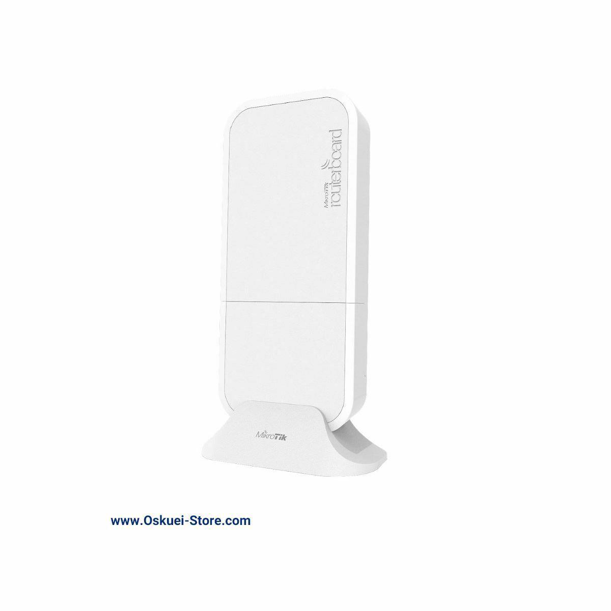 RBwAPR-2nD&R11e-LTE-US