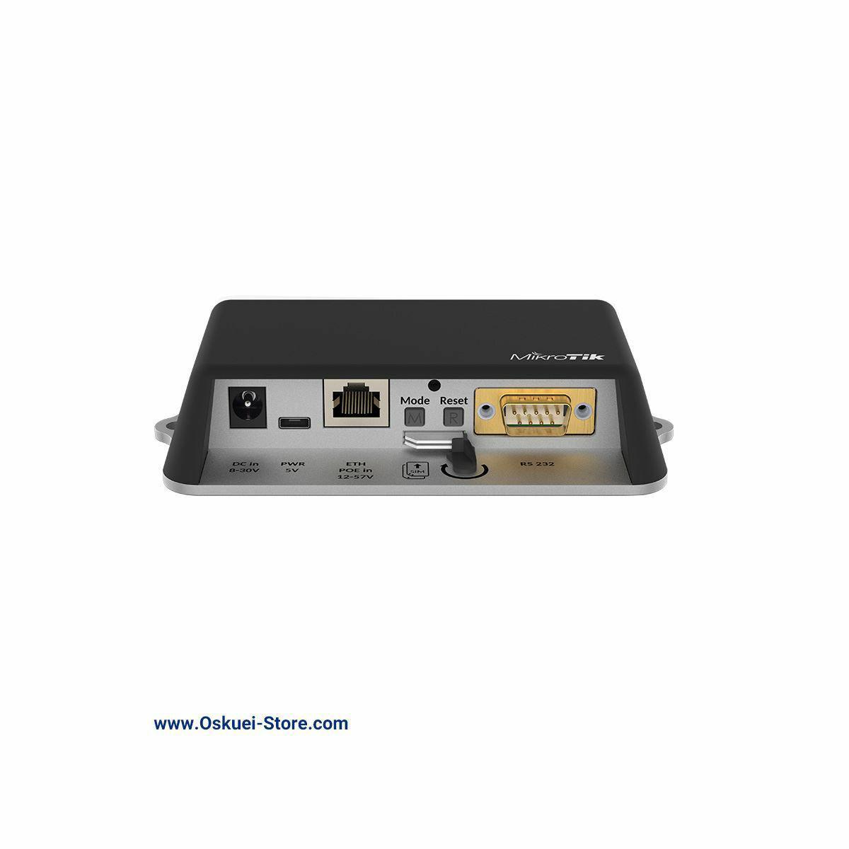 RB912R-2nD-LTm&R11e-LTE-US