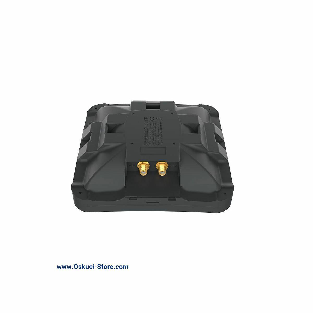 MTAO-LTE-5D-SQ