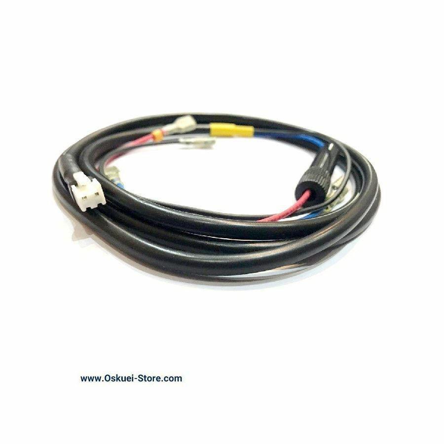کابل رابط باطری نک - NEC برای SL2100 , SL1100