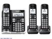 تصویر از تلفن بي سيم پاناسونيک مدل KX-TGF573