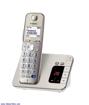 تصویر از تلفن بي سيم پاناسونيک مدل KX-TGE220