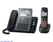 تصویر از تلفن بی سيم پاناسونيک مدل KX-TG9471