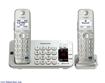 تصویر از تلفن بی سيم پاناسونيک مدل KX-TGE272