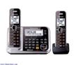 تصویر از تلفن بي سيم پاناسونيک مدل  KX-TG7872 RB