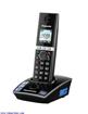 تصویر از تلفن بي سيم پاناسونيک مدل KX-TG8051 RB