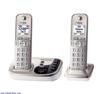 تصویر از تلفن بی سيم پاناسونيک مدل KX-TGD222 RB