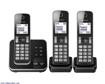 تصویر از تلفن بي سيم پاناسونيک مدل KX-TGD393 RB