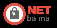 فروشگاه اینترنتی نت باما