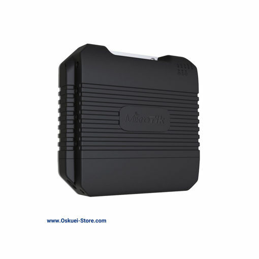 اکسس پوینت میکروتیک LtAP LTE6 kit