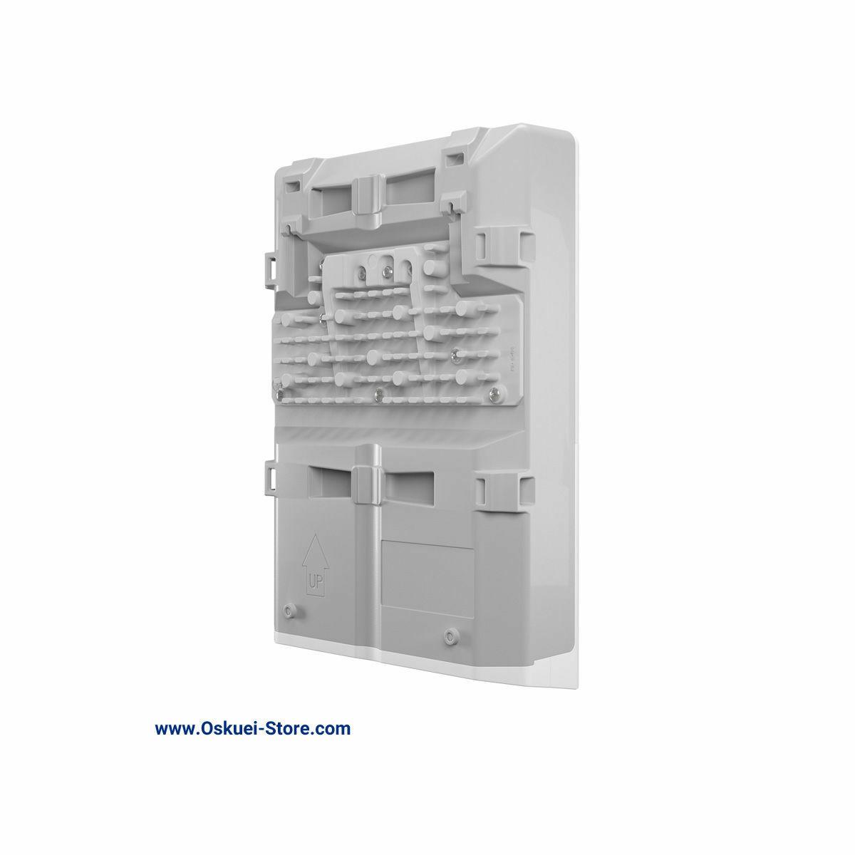 سوئیچ روتر میکروتیک مدل netPower 15FR