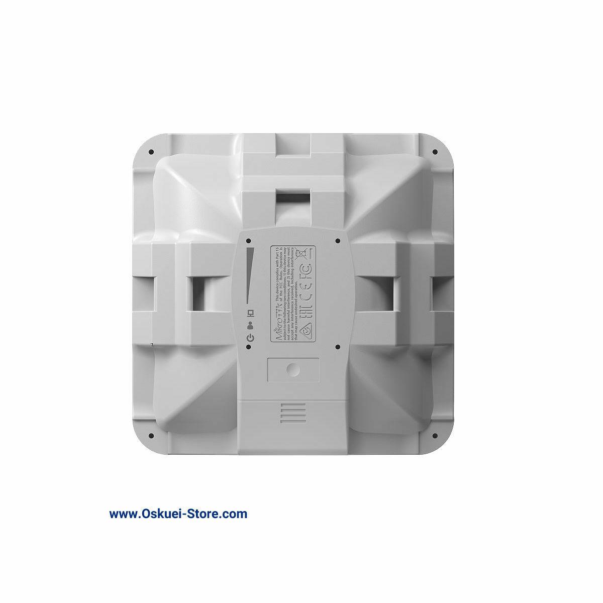 رادیو وایرلس میکروتیک Cube Lite60