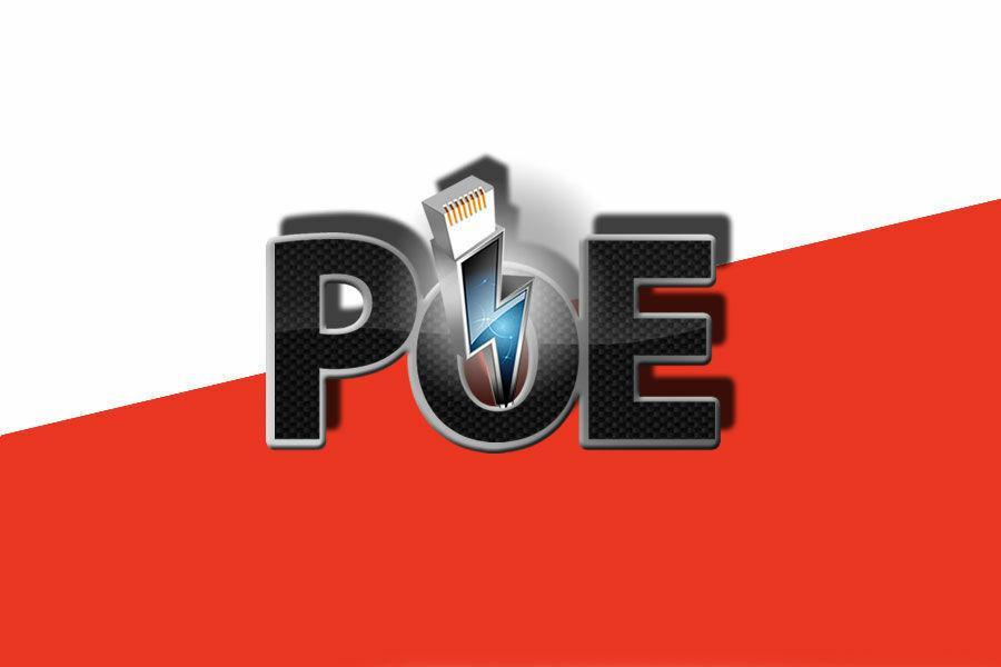 اصطلاح PoE  چیست؟ و چه کاربری دارد ؟