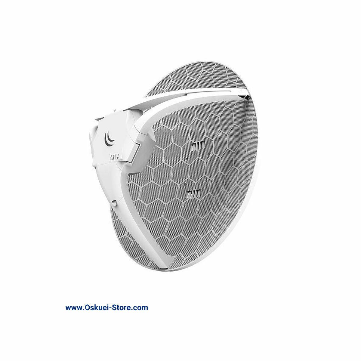 رادیو وایرلس میکروتیک LHG LTE6 kit