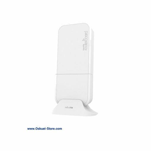 اکسس پوینت میکروتیک مدل wAP ac LTE6 kit