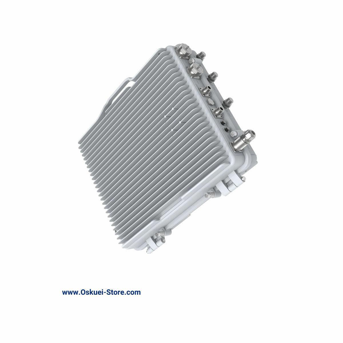 پایه مخابراتی LTE میکروتیک Intercell 10 B38+B39