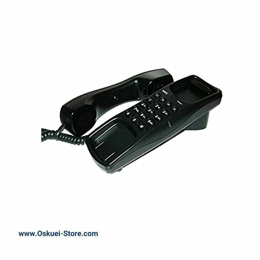 تلفن کامپیوتری NEC (نک) مدل UTR-1W-1 USB