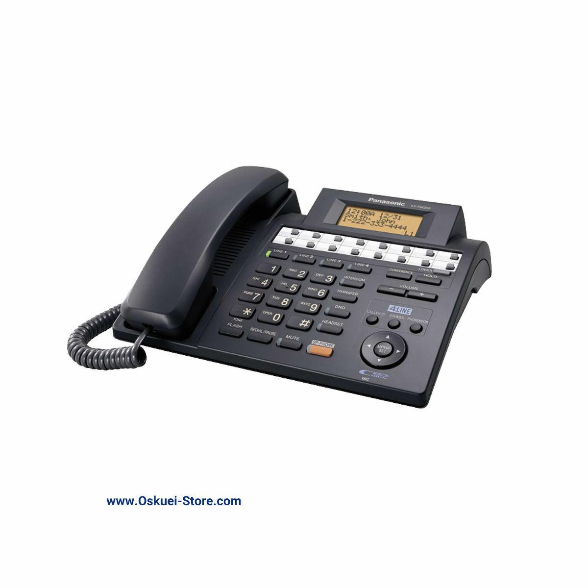KX-TS4200