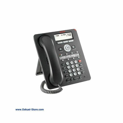 گوشی تلفن آوایا 1608i
