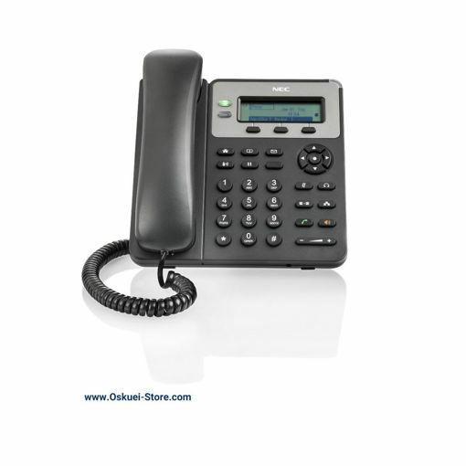GT210 تلفن سيپ نک | GT210 NEC | ان ای سی gt210