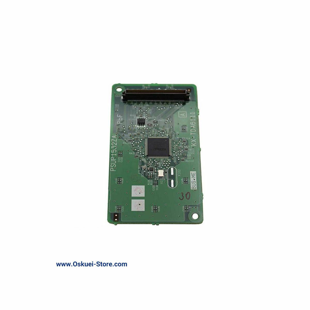 KX-TDA6111