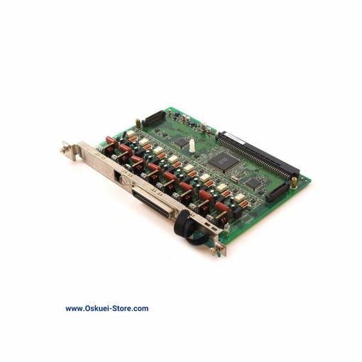 KX-TDA0180