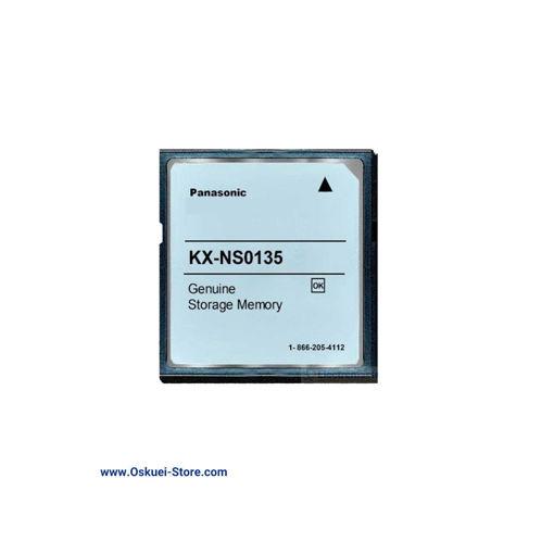 KX-NS0135