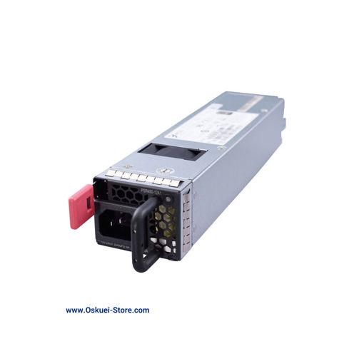 NEC PSR450-12A1-N