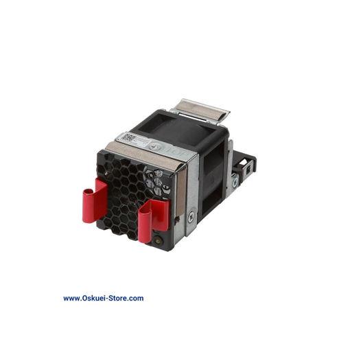 NEC Fan LSPM5FANSB