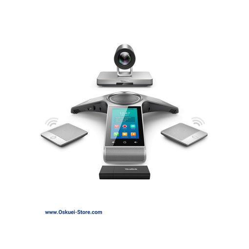 VC800-Phone-Wireless